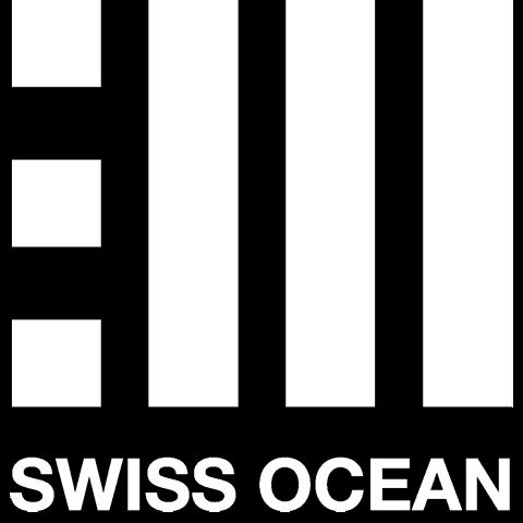 SWISS OCEAN MANAGEMENT GMBH | Yacht Asset Management