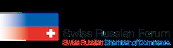 Swiss Russian Forum