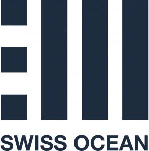 SWISS OCEAN YACHTMANAGEMENT